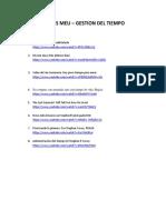 VIDEOS_MEU_-_TIME_MGT.pdf