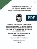 Yolanda_Tesis_tituloprofesional_2014.pdf
