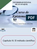 epistemologiatema-iv-160916150808