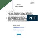 I Provider - Manual Portal Proveedor_v04