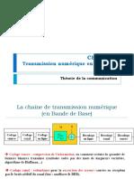 Chapitre4_2020