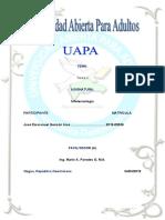 manuel ramonita tarea 2 de infotecnologia para el aprendizaje.docx