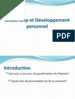 cours Leadership et développment personnel (1).pptx