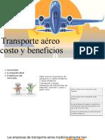 Transporte aéreo (1)