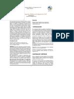 Integrales_Dobles_en_La_Ingenieria_Civil.pdf