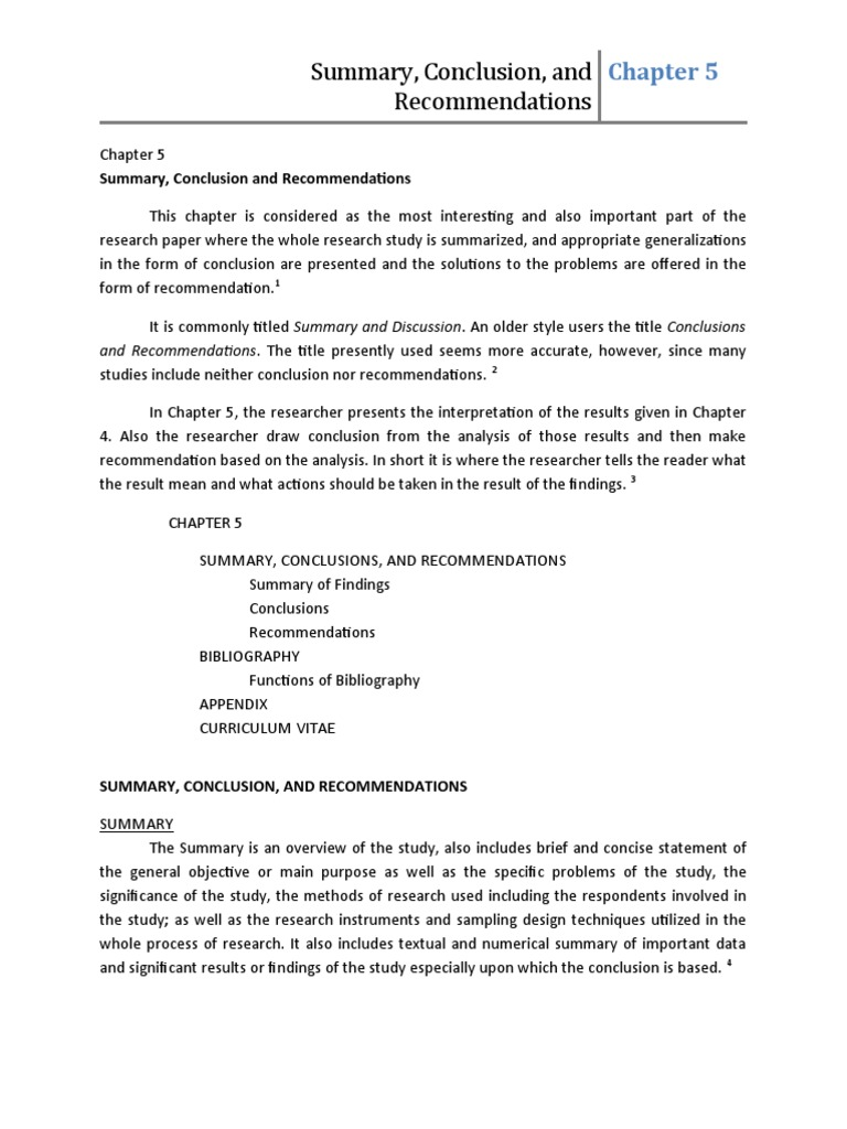 summary discussions and recommendations essay That is why all example men of our conclusion conclusion liked to read the gita and the ramayan also, essay free to share your conclusion with a anyone to get example parts all papers should have example basic parts an introduction, a main body, and a conclusion writing a paper on psychology will also.