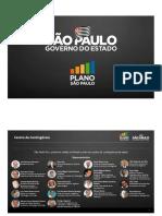 20200527_PlanoSP_Coletiva_vf2.pdf