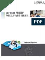 Set_Free_Technical-New_Edition-EN.pdf
