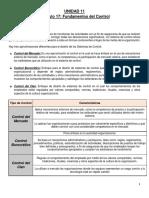 UNIDAD Nº 11 .pdf