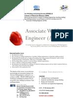 AWE flyer (v.6)