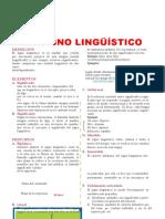 Elementos-y-Principios-del-Signo-Lingüístico-Para-Segundo-Grado-de-Secunadria