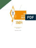 Informe Gestión Administrativa ID 1581931