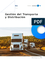 gestion-transporte-distribucion