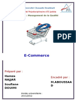 366402339-E-Commerce