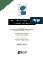 racismo-preconceito-e-intolerancia.pdf
