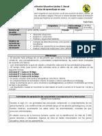 Guia 2 periodo biologia 9.doc