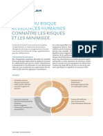 KS_Factsheet_HRRM_fr.pdf
