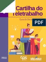 cartilha-teletrabalho-6[32676]
