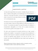 Ficha_de_trabajo_2019_semana17