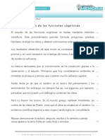 Ficha_de_trabajo_2019_semana18