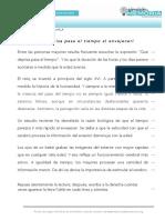 Ficha_de_trabajo_2019_semana19