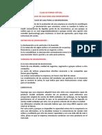 DICTADO DE CLASE 09.docx