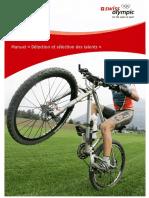 Manuel detection selection talents 2008.pdf