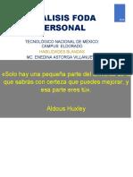 ANÁLISIS FODA PERSONAL.docx