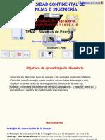 Laboratorio Sistemas de energía-convertido (1)