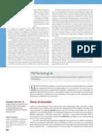 VENTA AL MENUDEO.pdf