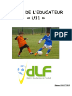 guide-u11-pdf.pdf