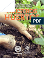 agricultura Urbana   Medellin.pdf