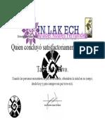 In-Lak-Ech-Escuela-cer-cf-3