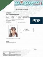 docC_182395
