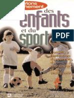 Enfant et Sport.pdf