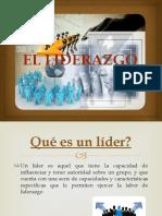 1. LIDERAZGO.pptx