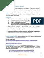6.-SIXTH-ACTIVITY-PRESENT-SIMPLE (5).pdf