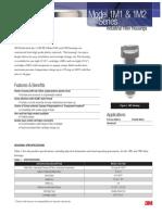3M 1M Series Filter Housings - (838.1 K)