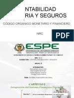 CÓDIGO ORGÁNICO MONETARIO Y FINANCIERO (1).pptx