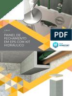 ebook_painel_de_fechamento_em_eps_com_kit_hidraulico