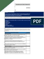 Autoevaluacion del Sistema de Control Interno de un Proceso de Gestion de Mantenimiento_Auditool.xlsx