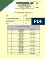 AIP_SUP_C11_A06_2017.pdf
