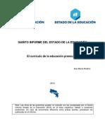 Ana_Maria_Rodino_El_curriculo_de_la_educ_preescolar