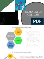 GERENCIA DE CALIDAD.pptx