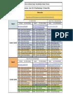 ARCH202 zoom meetings schedule 2 April.pdf