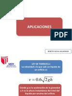 Sesión Nº 4.pdf