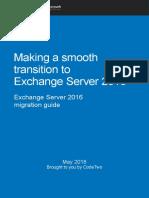 smooth-migration-to-exchange-server-2016.pdf