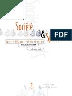 sport ethique valeur normes.pdf