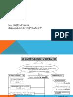Analisis_de_oraciones.ppt