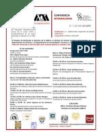 conferencia-internacional-noviembre 2018.pdf
